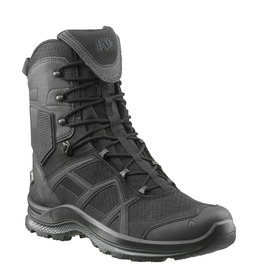 Haix HAIX BLACK EAGLE ATHLETIC 2.1 GTX HIGH/BLACK
