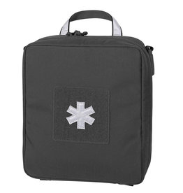 Helikon-Tex® AUTOMOTIVE MED KIT® POUCH - CORDURA®
