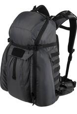 Helikon-Tex Elevation Backpack® - Nylon