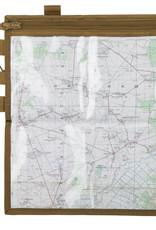 Helikon-Tex kaarten houder  Map case