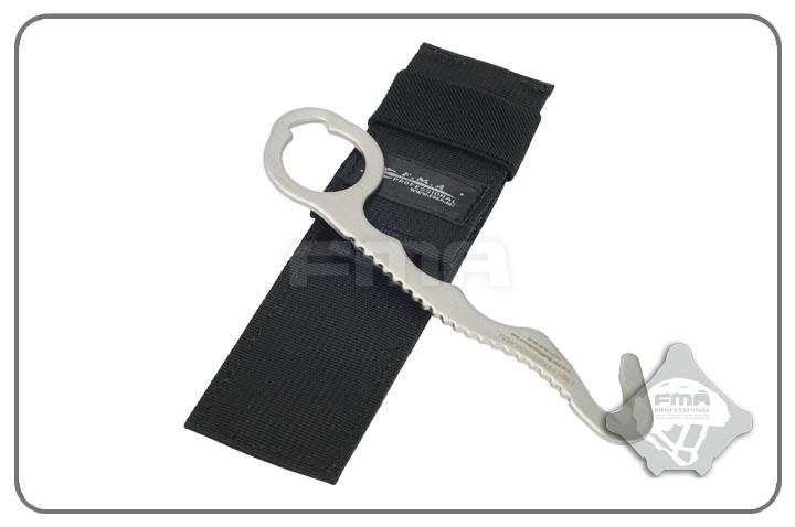 FMA  Parachute rope hook TB1008