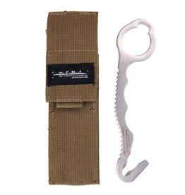FMA FMA Parachute rope hook TB1008