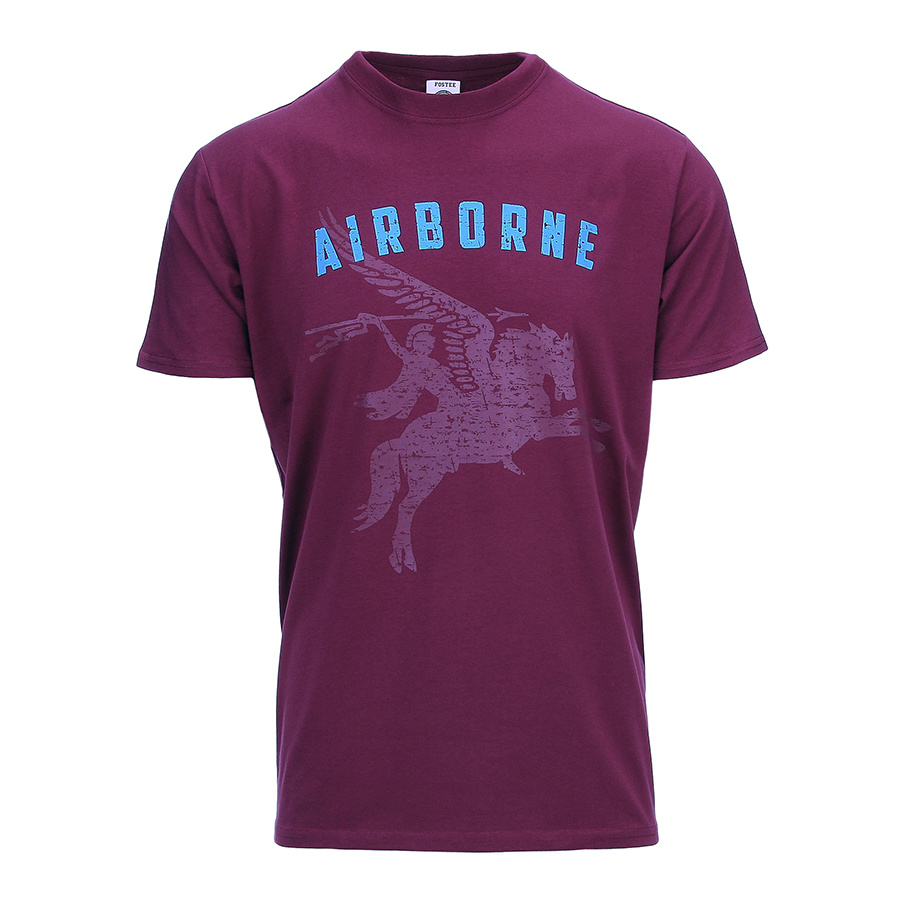 T-shirt 'Pegasus '