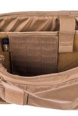 Helikon-Tex® MOLLE ADAPTER INSERT 3® - CORDURA®