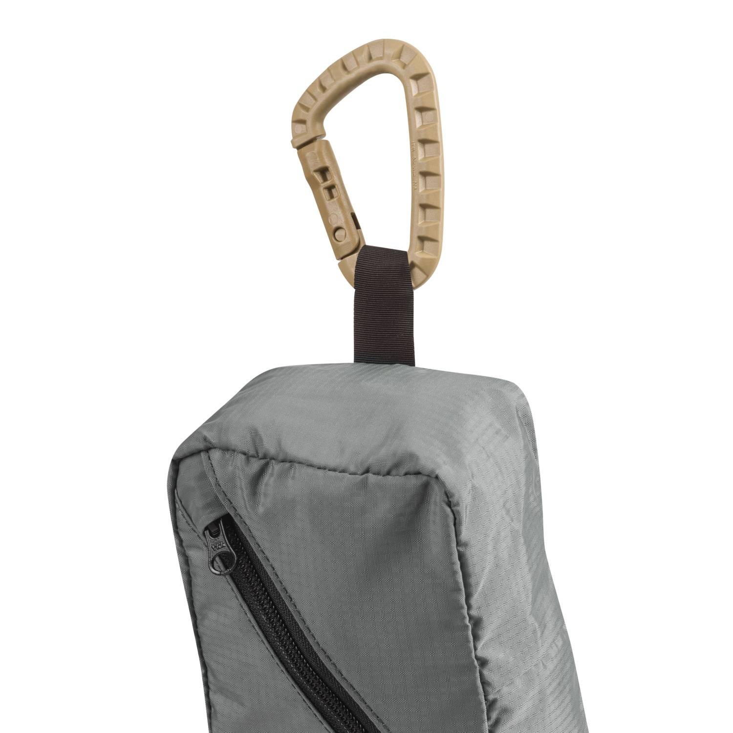 Helikon-Tex® MICRO PAKCELL POUCH