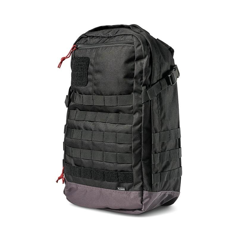 5.11-Tactical  RAPID ORIGIN PACK - BLACK