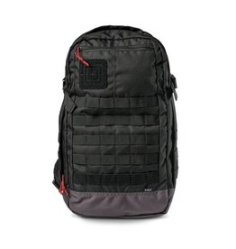 5.11-Tactical 5.11 TACTICAL RAPID ORIGIN PACK - BLACK