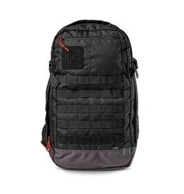 5.11-Tactical 5.11 TACTICAL RAPID ORIGIN PACK - BLACK