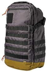 5.11-Tactical  RAPID ORIGIN PACK - BLACK