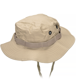 US GI JUNGLE HAT KHAKI
