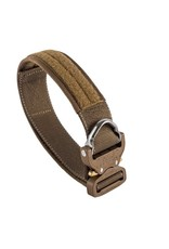 Honden  - werkhalsband 45 mm