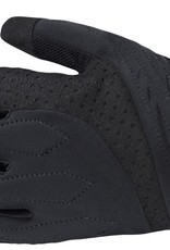 TurtleSkin Bravo handschoenen Puncture Resistant