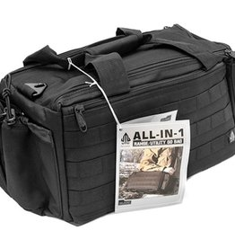 UTG All-in-1 Range/Utility Go Bag