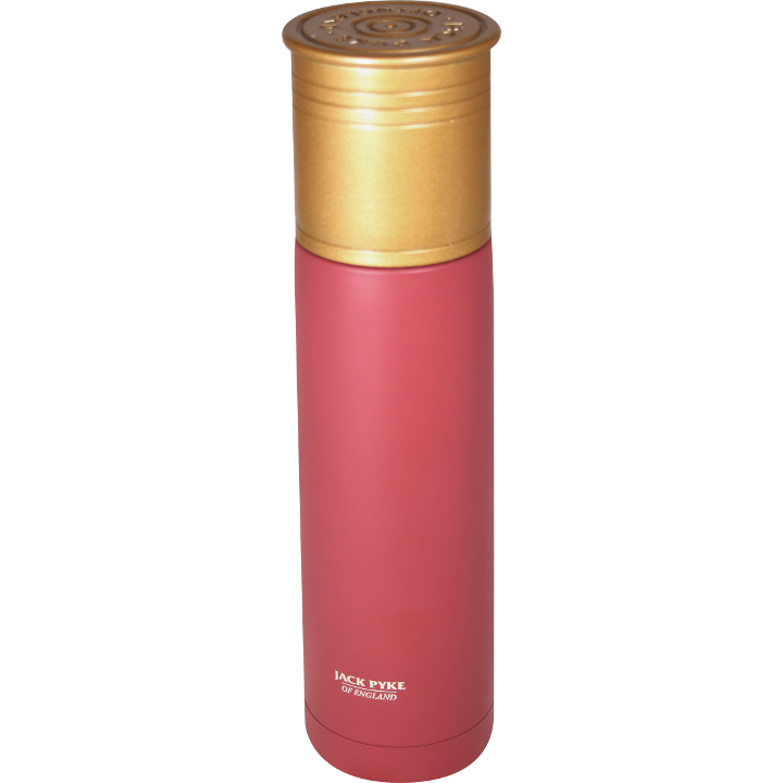 Thermos 500 ml