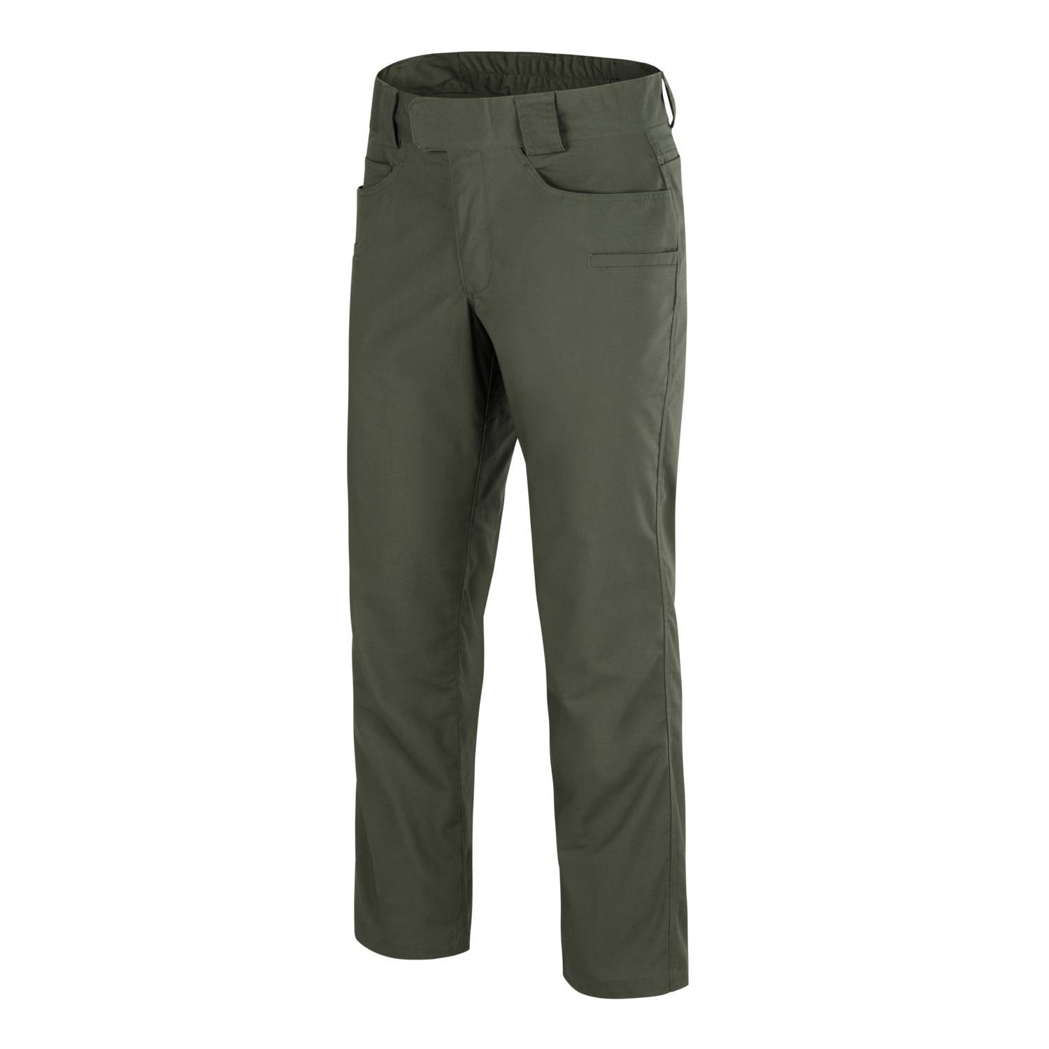 Helikon-Tex GREYMAN TACTICAL PANTS