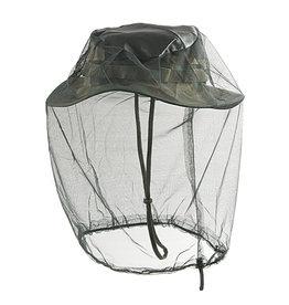 Helikon-Tex® Muggen Net