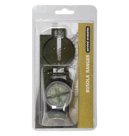 Helikon-Tex® Ranger  Kompas