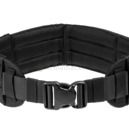 Warrior Assault Systems Gunfighter belt