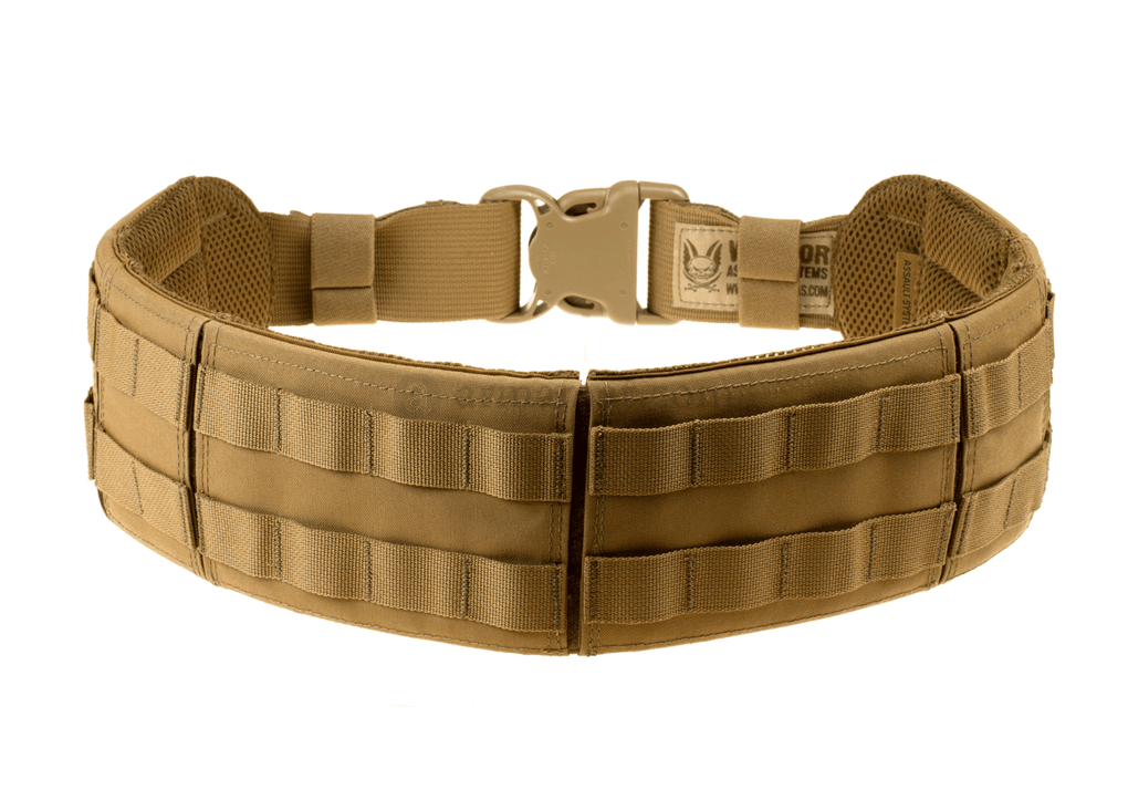 Warrior Assault Systems Gunfighter belt