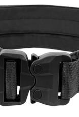 Warrior Assault Systems  Low Profile MOLLE Belt (LPMB)