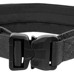 Warrior Assault Systems Low Profile MOLLE Belt (LPMB)