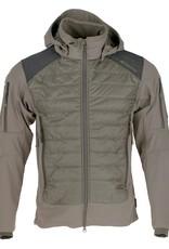 Carinthia G loft  ISG 2.0 - Jacket