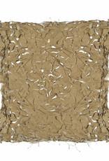 Camo Systems Desert camouflage netten