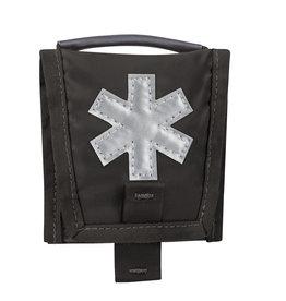 Helikon-Tex® Micro Med Kit /  Pocket med Insert