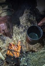 Helikon-Tex Lumber Gloves - Bruin