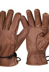 Helikon-Tex Ranger Winter Gloves - Brown
