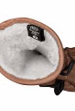 Helikon-Tex Ranger Winter Gloves - Brown
