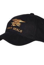 Baseball cap Navy Seals