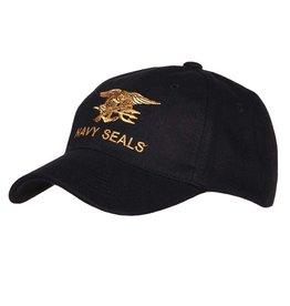 Baseball cap Navy Seals