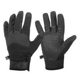 Helikon-Tex Impact Duty Winter Mk2 Gloves - Black