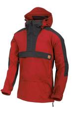 Helikon-Tex WOODSMAN Anorak Jacket®  KU-WDN-DC