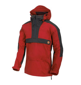 Helikon-Tex WOODSMAN Anorak Jacket®