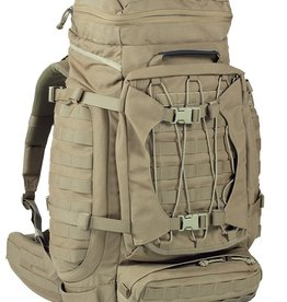 Warrior Assault Systems X300 Long Range Patrol Pack