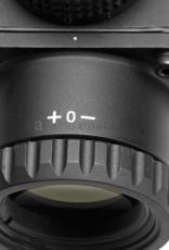 Vortex Optics Spitfire 3x Prism Scope EBR-556B