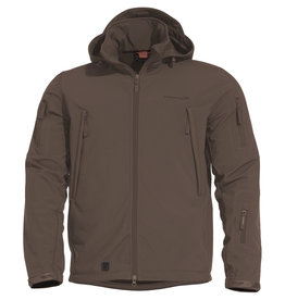 Pentagon ARTAXES ESCAPE SOFTSHELL JAS