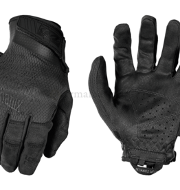 Mechanix Wear Specialty 0.5 Gen II
