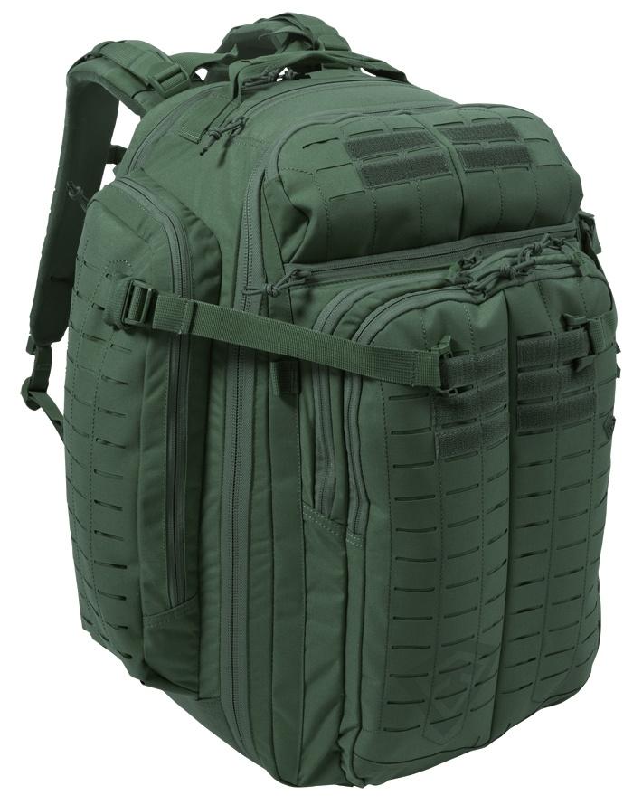 First Tactical  Tactix 3-daagse rugzak