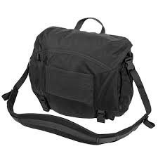 Helikon-Tex URBAN COURIER BAG Medium® - Cordura®