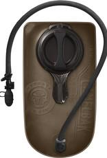 Camelbak MIL SPEC CRUX™ 2.5L RESERVOIR met  TUBE