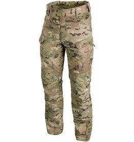 Helikon-Tex Urban Tactical Pants UTP