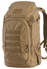 Pentagon Epos Backpack