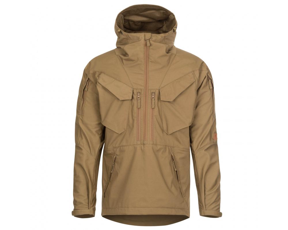 Helikon-Tex Pilgrim Bushcraft Anorak Jacket