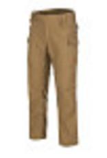 Helikon-Tex PILGRIM PANTS®