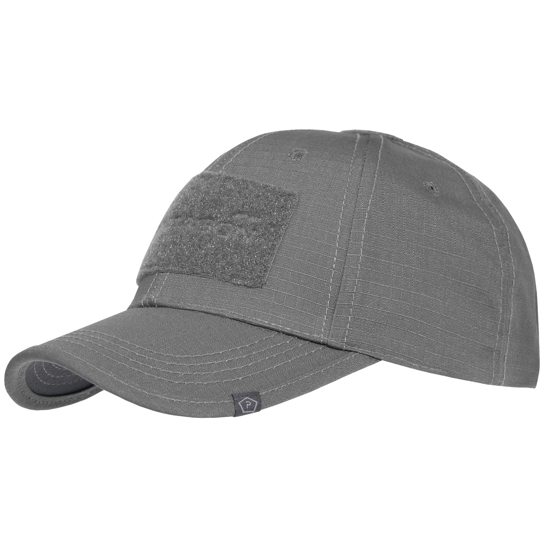 Pentagon Baseball Cap TACTICAL 2.0