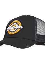 "Pentagon ERA CAP ""PENTAGON"""