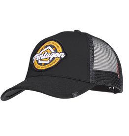 "Pentagon ERA CAP ""PENTAGON"" |"